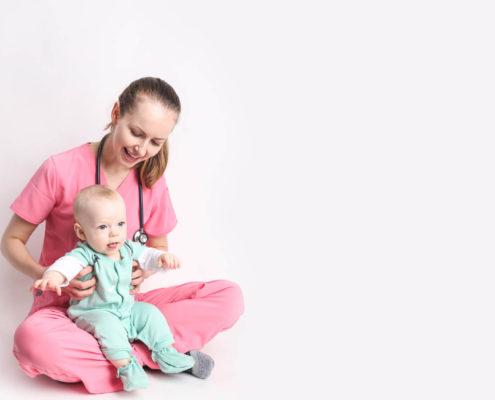Spruch Mutterschutz
