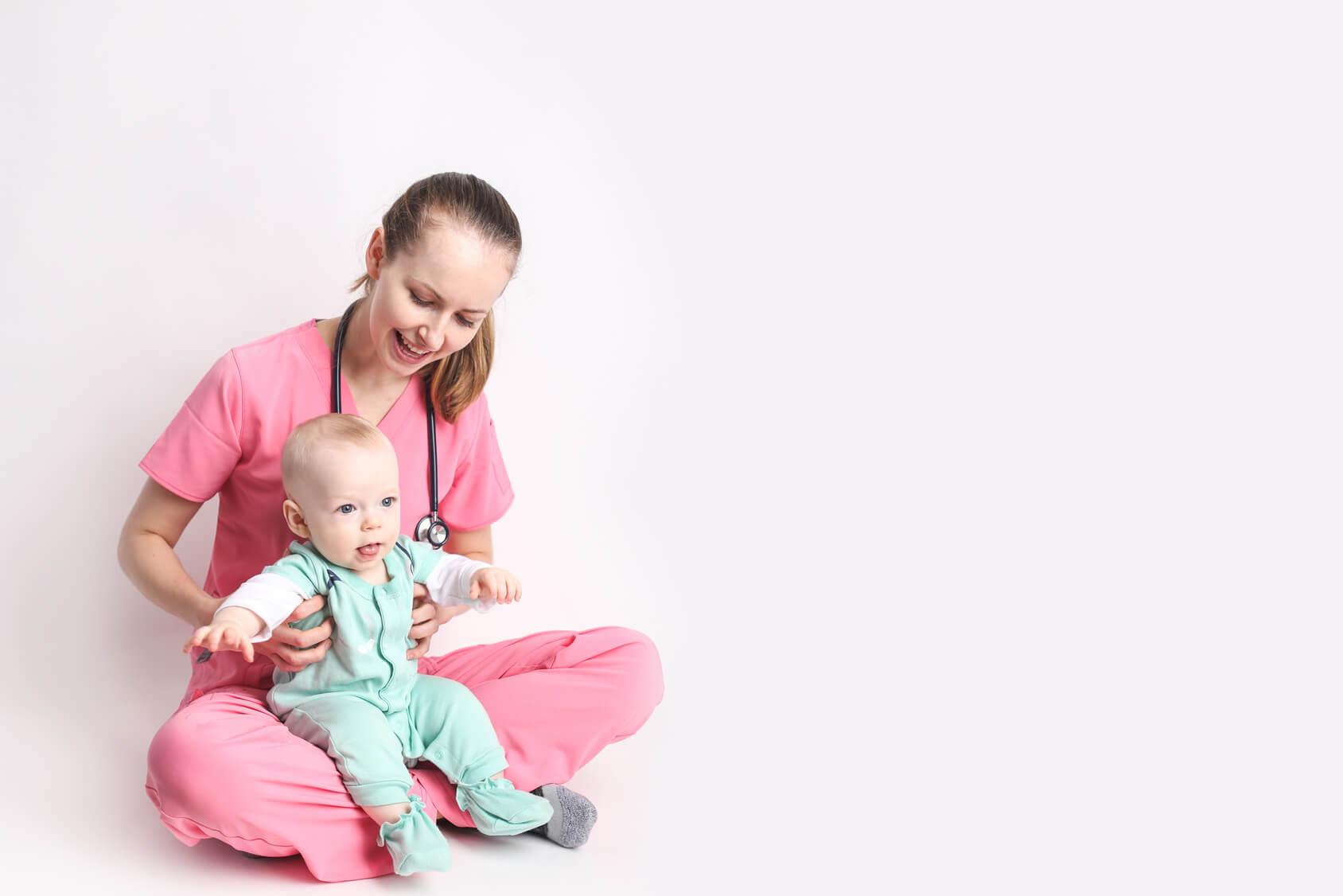Abschiedssprüche Für Die Kollegin Mutterschutz