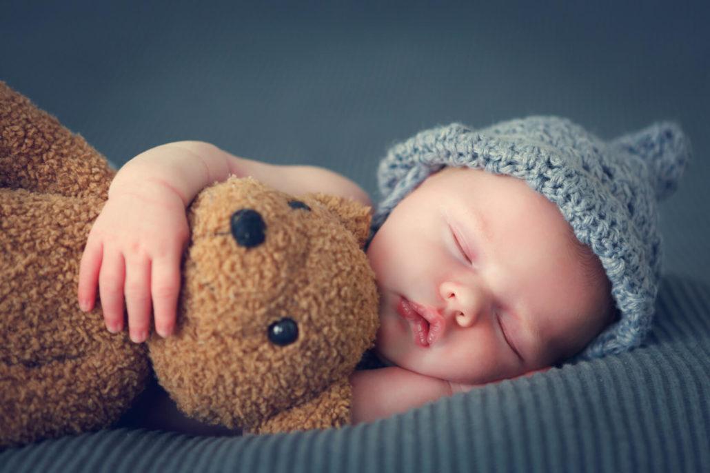 Sprüche zur Geburt eines Baby | WINDELTORTE.com